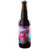 Varionica Neon stout