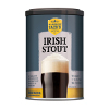 MJ Irish Stout 1.7 kg LIM